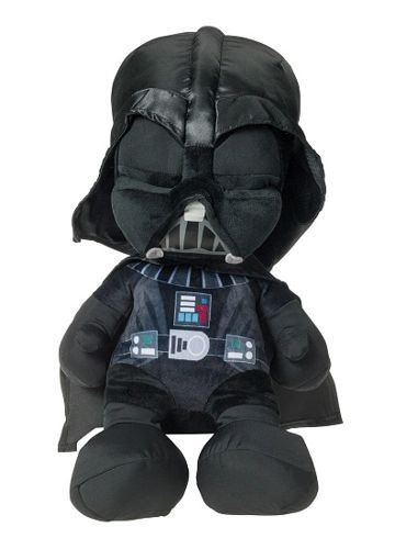 Disney - Star Wars - 30 cm plyšák - Darth Vader