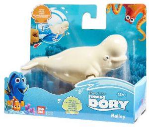 Hračka do vany - plovoucí  Bailey   -  Hledá se Dory - Bandai