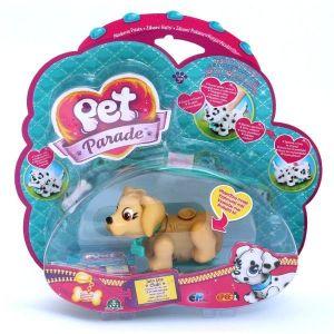 EP line Pet Parade 1-pack sada pejsek Labrador