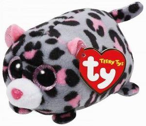 Plyšák TY - Teeny Ty´s - malá plyšová zvířátka - Miles  10 cm