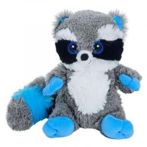 BEPPE -  Lemur 20 cm modrý - 13062