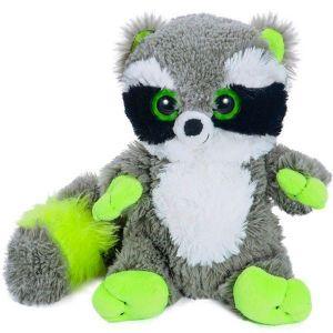BEPPE -  Lemur 20 cm zelený  - 12559