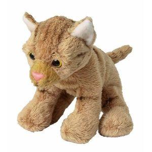 BEPPE -  Kočka    13 cm  12303