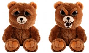 Feisty Pets  Medvěd   - plyšový 20 cm