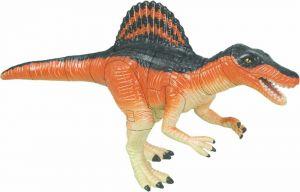 3D puzzle - Vajíčko s dinosaurem - Spinosaurus
