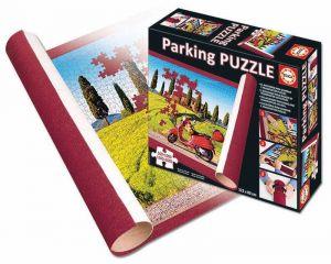 Educa - rolovací podložka pod puzzle  500 až 2000 dílků   17194