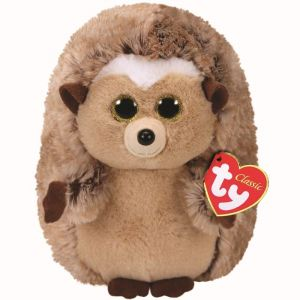 TY Beanie Boos - Ida - ježek   96335 - 24 cm plyšák
