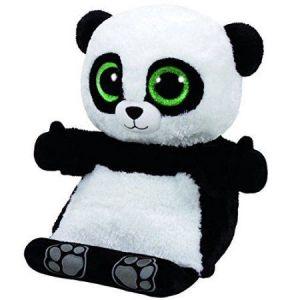 Meteor TY - Peek a Boos - držák na tablet - panda Poo   60001