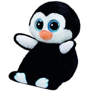 Meteor TY - Peek a Boos - držák na tablet - tučňák  Penni  60003