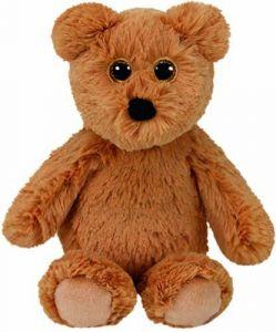 TY Attic Treasures - podkrovní poklady -  medvídek Humphrey   65006 - 15 cm plyšák
