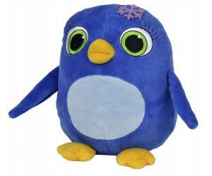 Wissper - tučňák Peggy  - plyšák - 22 cm plyšová hračka