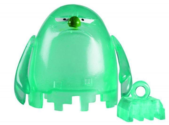 Milesova vesmírná dobrodružství - figurka Goon IMC Toys