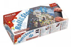 Trefl Podložka pod puzzle rolovací na 500 - 3000 dílků