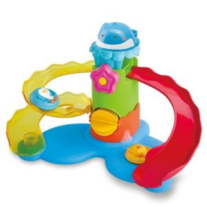 B-Kids - Aquapark do vany