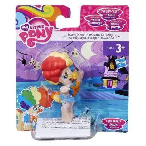 Hasbro - figurka  Mayor  Mare  5 cm