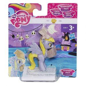 Hasbro - figurka  Muffins  5 cm