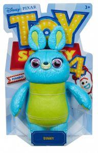 Mattel - figurka Toy Story -  Bunny