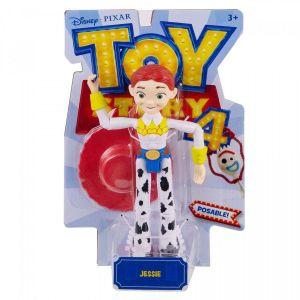 Mattel - figurka Toy Story - Jessie