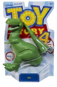 Mattel - figurka Toy Story -  Rex
