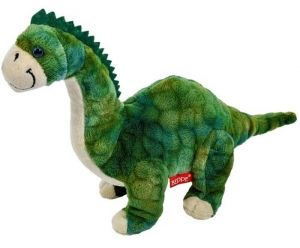 Plyšový dinosaurus - Brachiosaurus  29 cm velký plyšák  12940