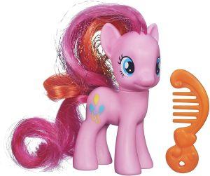 Hasbro - MLP - figurka Pinkie Pie  8 cm