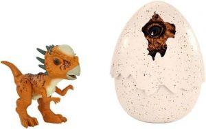 Mattel Jurský svět dinosauříci Stigymoloch  Stiggy