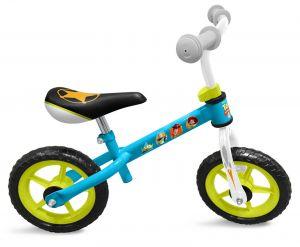 STAMP - odrážedlo ( kolo ) - Toy Story 4