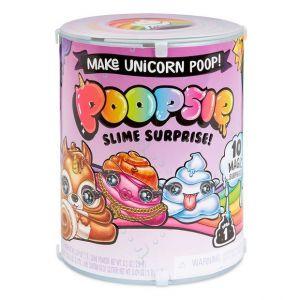 MGA Entertainment Poopsie Surprise Balíček pro přípravu série 1
