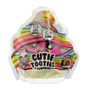 MGA Poopsie Cutie Tooties Surprise sáček