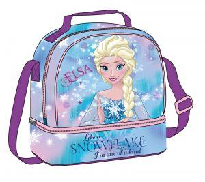 Diakakis - izotermický batoh na piknik - Frozen