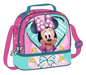 Diakakis - izotermický batoh na piknik - Minnie