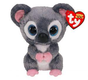TY Beanie Boos - Katy - koala   36154 - 15 cm plyšák