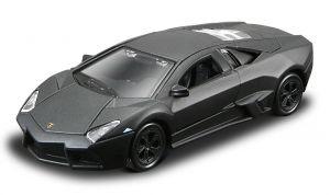 Maisto 21001 PR  Lamborghini Reventon  - šedá  barva