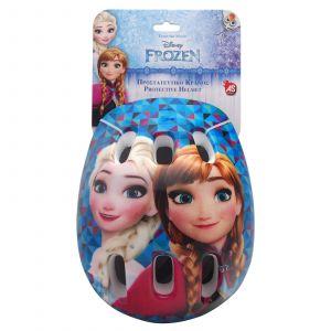 AS Company -  ochranná helma pro děti - Frozen II