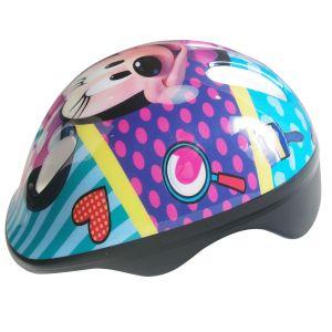 AS Company -  ochranná helma pro děti - Minnie