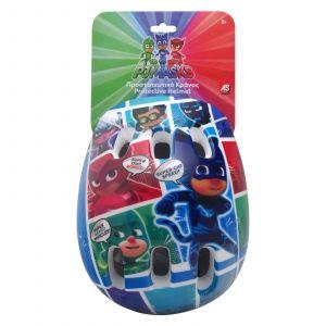 AS Company -  ochranná helma pro děti - Pyžamasky
