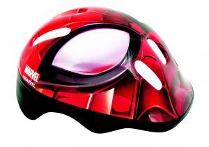 AS Company -  ochranná helma pro děti - Spiderman
