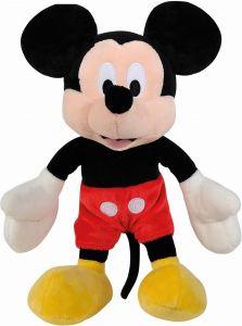 Plyšový Mickey Mouse  25 cm  velký plyšák - Disney plyš