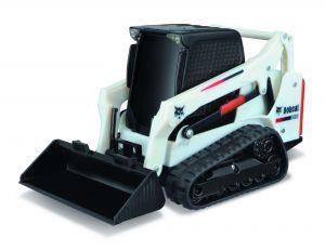Maisto - RC nakládač Bobcat T590 Compact