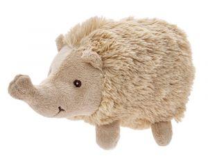 Plyšový ježek  Noah    15 cm plyšák  13638